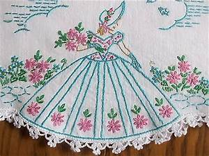 269 best images about southern belle and crinoline lady on With beautiful sheets and pillowcases