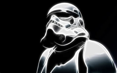 stormtrooper background hd stormtrooper wallpaper wallpapersafari