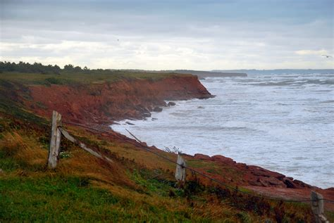 what does pei google images