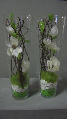 bloemsierkunst  glas google zoeken creative