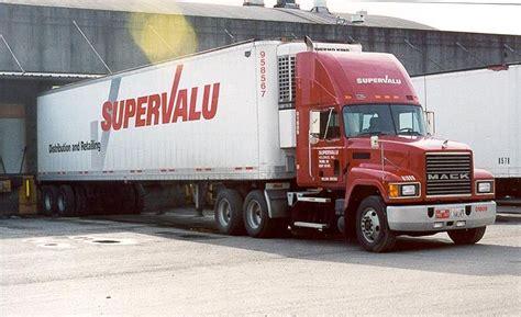 SuperValu - Grocery.com