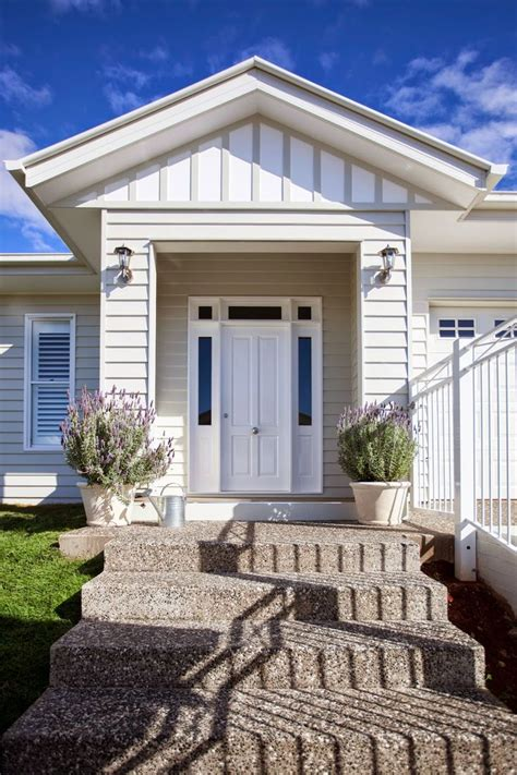 11 Best Images About Front Door On Pinterest  House, Mr