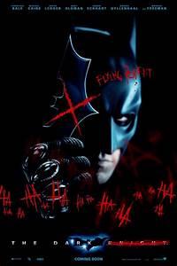 Batman: The Dark Knight (2008) | (mpdb)