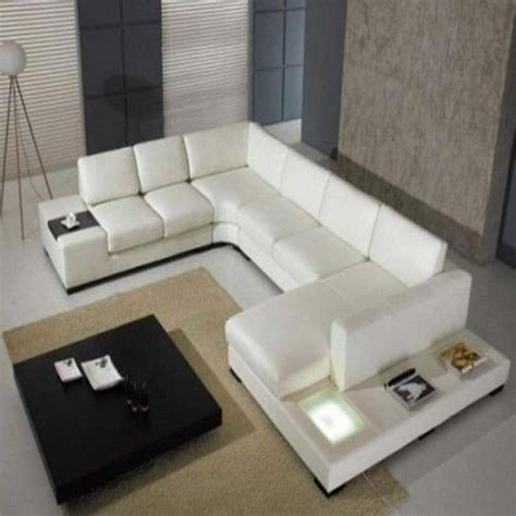 Sofa Set For Small Drawing Room by Luxury Sofas For Drawing Room Manufacturer From Delhi