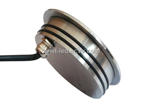 stainless316 ip68 led pool light fixtures purchasing