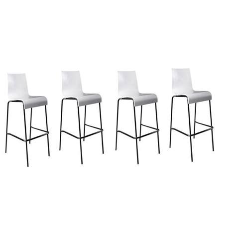 chaise de bureau chez conforama table rabattable cuisine chaise pas cher conforama