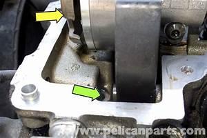 Bmw E90 Cylinder Head Bolt Testing