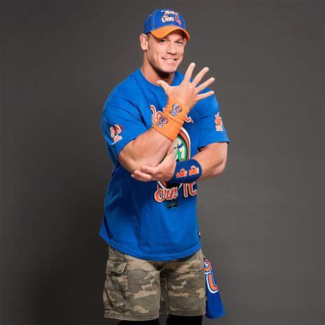 John Cena Height, Age, Wife, Affairs, Movies, WWE Theme ...