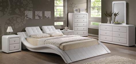 bedroom furniture sets near me bedroom furniture sales san antonio stores in bedroom