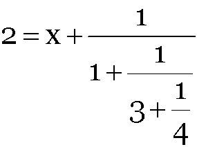 simplification questions  class