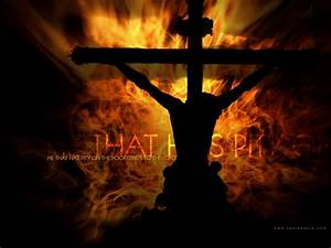 Good Friday Cross Wallpapers | Cool Christian Wallpapers