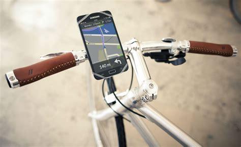 handy am fahrrad fahrrad handy halterungen im test auf fahrrad handy de
