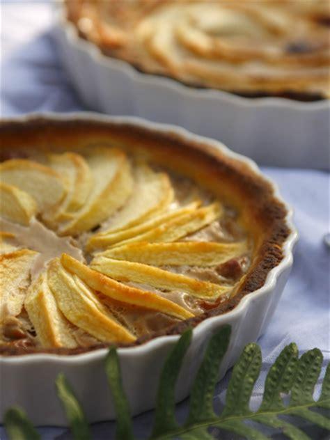 tarte aux pommes recette de tarte aux pommes marmiton