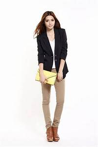 Find More Blazers Information about 2012 Newest Style ...