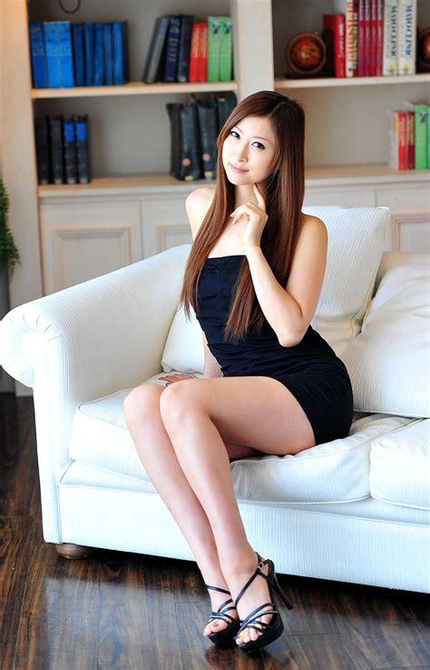Reira Aisaki 愛咲れいら Photo Gallery 1 Av Girls