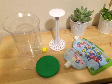 cuisiner petit pois surgel駸 appareil pour faire petit pot bebe 28 images pr 233 parer et portionner la viande