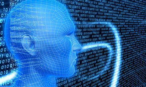 improve big data analytics  machine learning