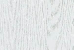 Tischfolie Nach Maß : klebefolie eiche grau 45cmx2m ~ A.2002-acura-tl-radio.info Haus und Dekorationen