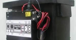 Zweite Batterie Im Auto : 4x4tripping energie box die zweite boardbatterie ab ~ Kayakingforconservation.com Haus und Dekorationen