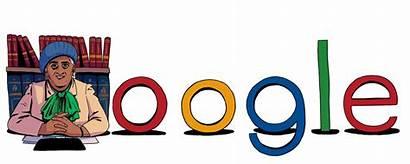 Google Doodle Mufidah Abdul Doodles 106th Birthday