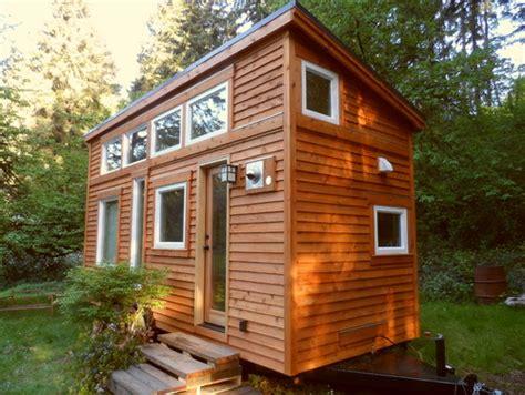 Kleine Häuser Stilvoll Einrichten