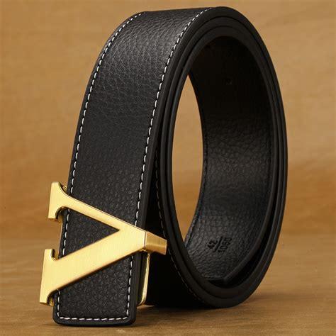 designer mens belts buy l v belt from china l v belt