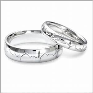 20 best images about nurse wedding on pinterest With best wedding rings for nurses