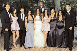 Kim Kardashian Ali the Girl With the Lashes!