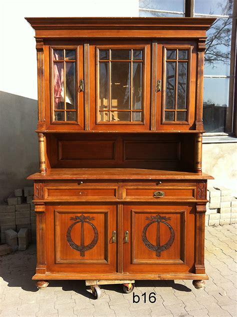 antike möbel berlin antike m 246 bel jugendstil antikcenter k nigs wusterhausen antike m bel in antike kommode