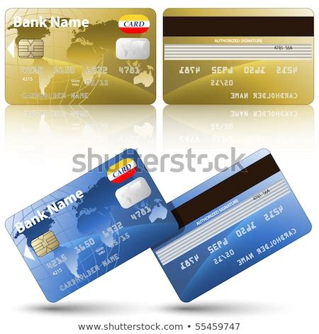 Check spelling or type a new query. Credit Cards Stock Photos, Images, & Pictures | Shutterstock