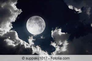 Gärtnern Nach Dem Mond : wann ist vollmond vollmondkalender f r 2015 ~ Lizthompson.info Haus und Dekorationen