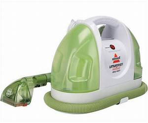 Bissell Little Green Turbo Brush Parts  U2022 Vacuumcleaness