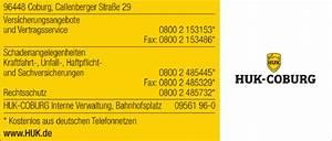Auto Schaden Berechnen : huk coburg schaden melden in coburg im telefonbuch finden tel 0800 2 48 5 ~ Themetempest.com Abrechnung