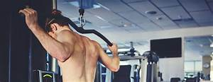 The Exercise Detraining Effect