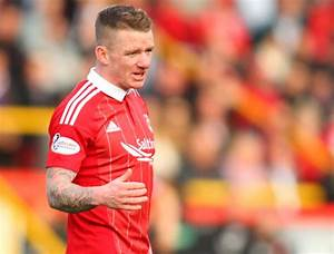 HAYES GETS GREEN LIGHT TO JOIN CELTIC IN £1.3MILLION DEAL