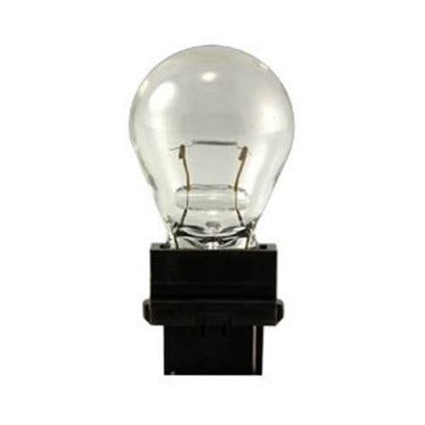 wedge base light bulbs kichler 18 1 2 watt light bulb with wedge base