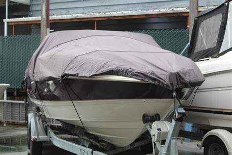 Maxum Boat Names by Maxum 2100 Sc Boats For Sale In United States Boats