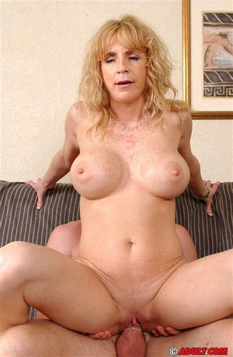mature milf kimberly fucking like she means it pichunter