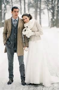 brautkleid standesamt winter il matrimonio invernale romantico e suggestivo matrimonio nelle marche