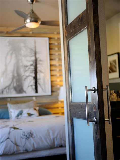 Feng Shui Your Bedroom Bedrooms Decorating Ideas Hgtv
