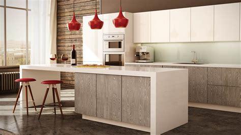 armoire cuisine en bois armoire de cuisine en bois moderne maison moderne