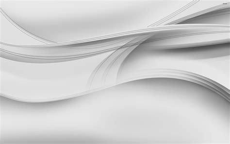 Abstract Black Grey Background by White Abstract Background 183 Free Stunning