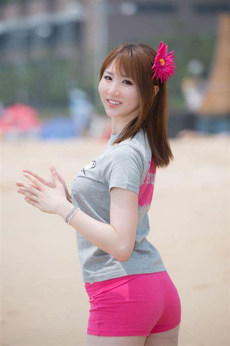 Ảnh Girl Xinh Hot Gái Xinh Châu Á Cực Xinh ~ Ảnh Girl Xinh
