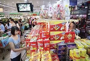 E-Mart eyes 2015 retail chain roll-out – VietNam Breaking News