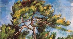 Il simbolo della natura: l'albero e le sue rappresentazioni in pittura