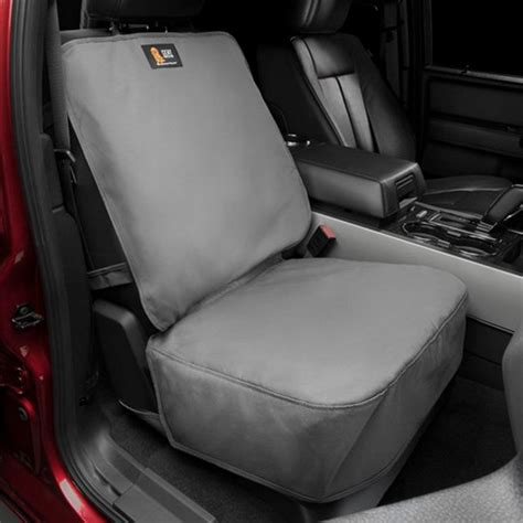 seat weathertech protector row tan pet gray 2nd 1st covers carid protectors installation