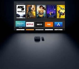 APPLE TV 4K (32GB) Alkosto Tienda Online