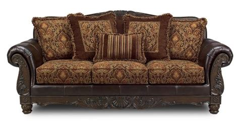 Discount Upholstery Fabric Melbourne by 347 Sofa Leather Arms Tapestry Fabric Styles I