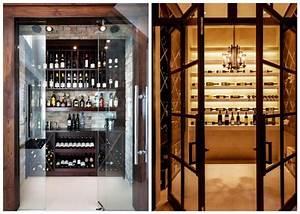 Cave À Vin Design : cave vin r sidentielle cave vin r sidentielle liquor cabinet wine cabinet ~ Voncanada.com Idées de Décoration