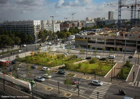 coloco paysagistes urbanistes jardiniers cours d aubervilliers